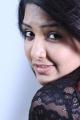 Actress Bhavani Reddy in Vajram Tamil Movie Stills