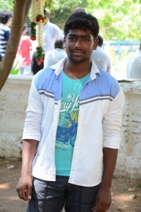 Vajram Tamil Movie Stills