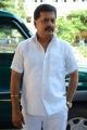 Actor Jayaprakash in Vajram Tamil Movie Stills