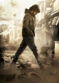Hero Pawan Kalyan Vakeel Saab Movie Photos HD