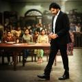 Pawan Kalyan Vakeel Saab Movie HD Images