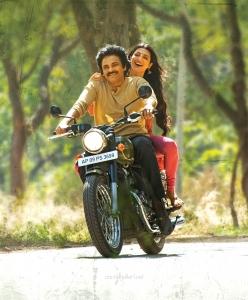 Pawan Kalyan,Shruti Haasan in Vakeel Saab Movie HD Images