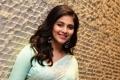 Actress Anjali @ Vakeel Saab Maguva Nee Vijayam Photos