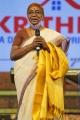 Kasturba Trust Chairperson Padmavathi @ Vakeel Saab Pre Release Event Stills