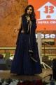 Actress Ananya Nagalla @ Vakeel Saab Pre Release Event Stills