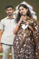 DIG Sumathi IPS @ Vakeel Saab Pre Release Event Stills