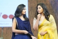 Ananya Nagalla, Anjali @ Vakeel Saab Pre Release Event Stills