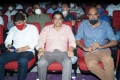 Dil Raju, Krish @ Vakeel Saab Pre Release Event Stills