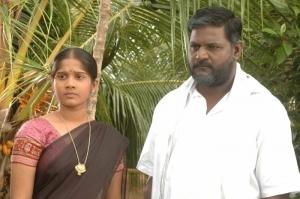 Vakkapatta Seemai Tamil Movie Stills