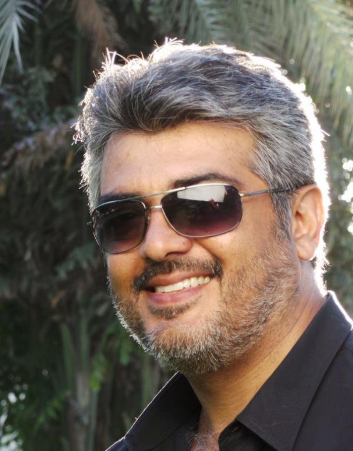 Ajith Images In Valai Picture 414395 valai movie ajith photos new ...