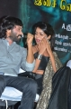 Snehan, Bhavya Sri @ Valayal Movie Audio Launch Photos