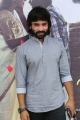 Snehan @ Valayal Movie Audio Launch Photos