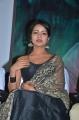 Actress Bhavya Sri @ Valayal Movie Audio Launch Photos