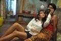 Bhavya Sri, Sakthi Sivan in Valayal Movie Stills