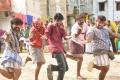 Actor Sakthi Sivan in Valayal Movie Stills