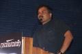 Viveka @ Valiyavan Movie Press Meet Stills