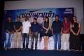 Valiyavan Movie Press Meet Stills