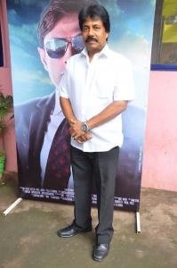 Valla Desam Movie Audio & Trailer Launch Stills