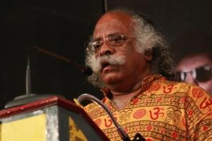 VIS Jayapalan @ Valla Desam Audio & Trailer Launch Stills