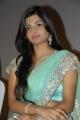 Actress Ashna Zaveri @ Vallavanukku Pullum Aayudham Audio Launch Stills
