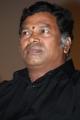 Mayilsamy @ Vallavanukku Pullum Aayudham Audio Launch Stills