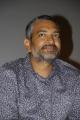 SS Rajamouli @ Vallavanukku Pullum Aayudham Audio Launch Stills