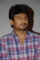 Udhayanidhi Stalin @ Vallavanukku Pullum Aayudham Audio Launch Stills