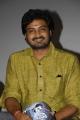Mirchi Senthil @ Vallavanukku Pullum Aayudham Audio Launch Stills