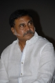 Nagineedu @ Vallavanukku Pullum Aayudham Audio Launch Stills