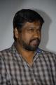 M.Rajesh @ Vallavanukku Pullum Aayudham Audio Launch Stills