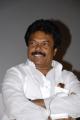 Jaguar Thangam @ Vallavanukku Pullum Aayudham Audio Launch Stills
