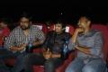 M.Rajesh, Santhanam, SS Rajamouli @ Vallavanukku Pullum Aayudham Audio Launch Stills
