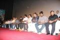 Vallavanukku Pullum Aayudham Audio Launch Stills