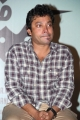 Director Srinath @ Vallavanukku Pullum Aayudham Movie Success Meet Stills