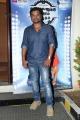 Vallavanukku Pullum Aayudham Movie Success Meet Stills