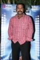 Cool Suresh @ Vallavanukku Pullum Aayudham Movie Success Meet Stills