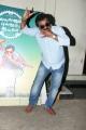 VTV Ganesh @ Vallavanukku Pullum Aayudham Movie Success Meet Stills
