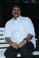 Lyricist Viveka at Vallinam First Look Launch Press Meet Stills
