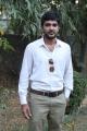 Actor Siddhu at Vallinam First Look Launch Press Meet Stills