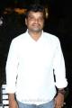 Director Arivazhagan at Vallinam First Look Launch Press Meet Stills