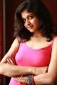 Actress Mrudhula Basker in Vallinam Tamil Movie Stills