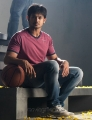 Hero Nakul in Vallinam Tamil Movie Stills