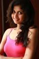 Heroine Mrudhula Basker in Vallinam Tamil Movie Stills
