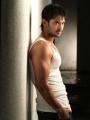 Actor Nakul in Vallinam Tamil Movie Stills