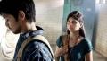Nakul, Mrudhula Basker in Vallinam Tamil Movie Stills