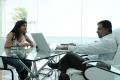 Mrudhula Basker, Jayaprakash in Vallinam Tamil Movie Stills
