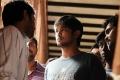 Nakul in Vallinam Tamil Movie Stills