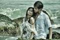 Nakul, Mrudhula Basker in Vallinam Movie Hot Stills