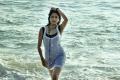 Actress Mrudhula Basker Hot in Vallinam Tamil Movie Stills