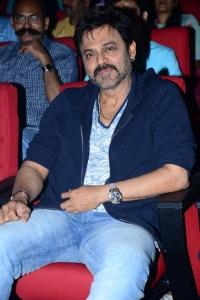 Venkatesh @ Valmiki Movie Pre Release Event Stills